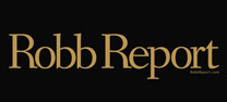 robb-report-logo_208