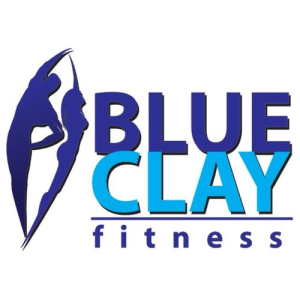 Blue Clay Fitness the premier fitness center for the elite.
