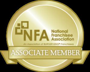 NFA_AM_logo_WEB