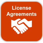 license_agreements