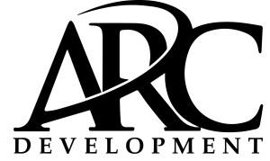 ARC 5 Development